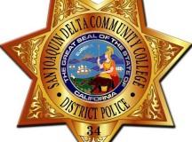 Delta, Pacific police unite