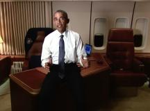Obama proposes free education