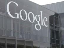 PHOTO GALLERY: Delta students trek to Google