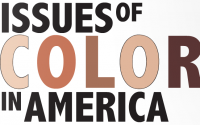 Issues of color in America