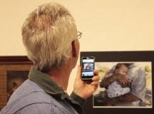 PHOTO GALLERY: Student Art Exhibit opening April 23