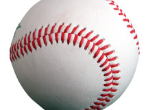 Baseball on notice: Fans' lives matter