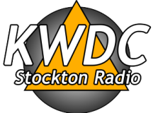 KWDC officially launches station