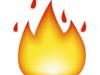 #Trending: 'It's lit'