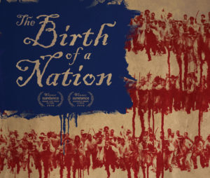 'The Birth of a Nation' tells a new side of the story
